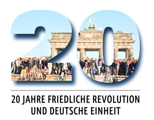 Logo_20Jahre_Grenzoeffnung_ha.neu_ha.jpg