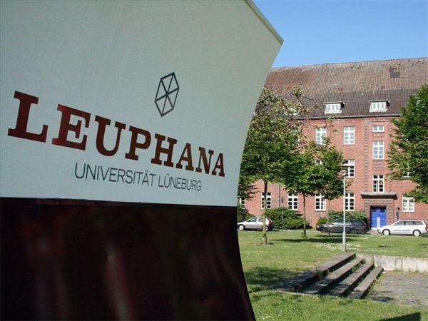 Berufsbegleitend studieren 14 januar 2011 leuphana universität