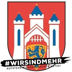 Grafik: Hansestadt Lüneburg
